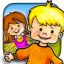 My PlayHome: Play Home Doll House 3.11.0.31 (Paid for free)