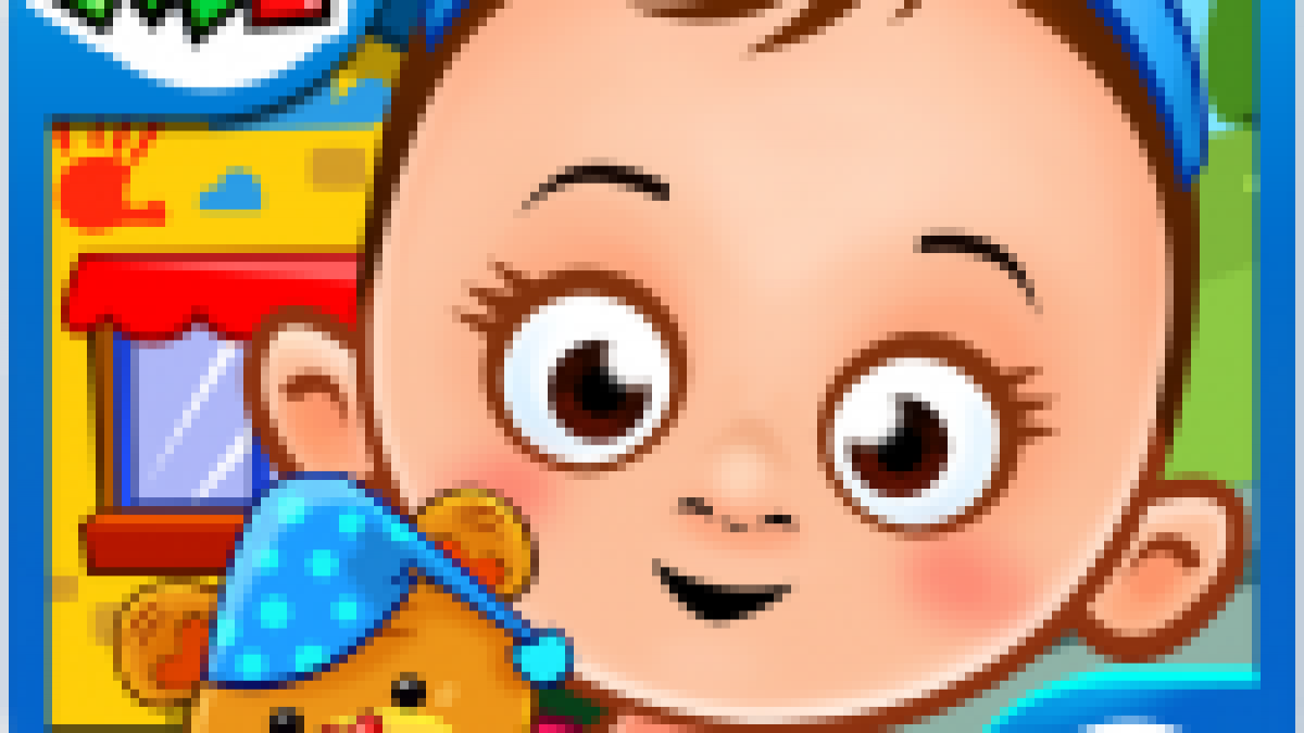 my town daycare mod apk 1 94 download paid for free for android my town daycare mod apk 1 94 download