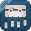 n-Track Studio 9 Pro 9.4.3 (Paid for free)