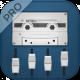 n-Track Studio 9 MOD APK 9.5.69 (Pro Unlocked)