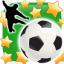 New Star Soccer 4.24 (Tiền Vô Hạn)