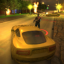 Payback 2 2.104.12.4 (Unlimited Money)