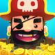 Pirate Kings MOD APK 8.2.6 (Unlimited money)