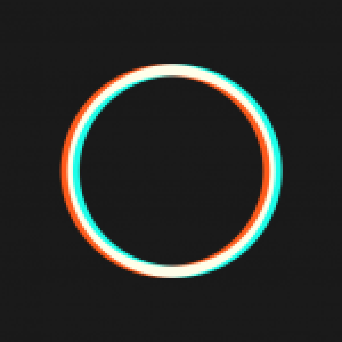 Polarr Photo Editor Mod Apk 6 0 35 Download Unlocked For Android