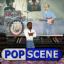 Popscene 1.24 (Unlocked)