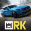 Race Kings 1.51.2847 (Unlimited Money)