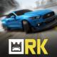 Race Kings MOD APK 1.51.2847 (Unlimited Money)