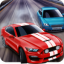 Racing Fever 1.7.0 (Unlimited Money)