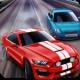 Racing Fever MOD APK 1.7.0 (Unlimited Money)