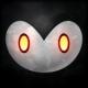 Reaper MOD APK 1.7.8 (Unlocked)