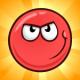 Red Ball 4 MOD APK 1.4.21 (Unlocked)