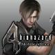 Resident Evil 4 MOD APK 1.01.01 (Unlimited Money)