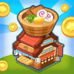 Restaurant Paradise: Sim Builder MOD APK 1.11.1 (Unlimited Money)
