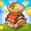 Restaurant Paradise: Sim Builder 1.11.1 (Unlimited Money)