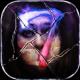 Seven Deadly Revelation MOD APK 1.5.60 (Unlimited Money)