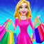 Shopping Mall Girl 2.4.7 (Unlimited Coins)