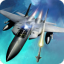 Sky Fighters 3D 2.0 (Free Shopping)