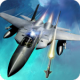 Sky Fighters 3D MOD APK 1.9 (Free Shopping)