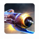 Sky Gamblers: Storm Raiders MOD APK 1.0.5 (Unlocked)