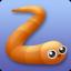 Slither.io 2.0 (Ad-Free)