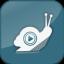 Slow Motion Video FX 1.4.10 (Unlocked)