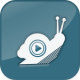 Slow Motion Video FX MOD APK 1.4.11 (Pro Unlocked)
