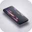 Smartphone Tycoon 2 2.0.9 (Unlimited Money)