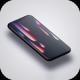 Smartphone Tycoon 2 MOD APK 2.0.9 (Unlimited Money)