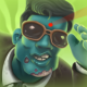 Snipers Vs Thieves Zombies MOD APK 1.7.39817 (Unlimited money)