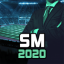 Soccer Manager 2020 1.1.13 (Unlimited money)