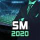 Soccer Manager 2020 MOD APK 1.1.13 (Unlimited money)