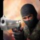 Standoff MOD APK 1.22.1 (Endless Ammo)