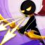 Stickman Master 2.2.3 (Unlimited Money)