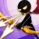 Stickman Master MOD APK 2.2.3 (Unlimited Money)