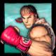 Street Fighter IV Champion Edition MOD APK 1.03.01 (Unlocked)