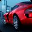 Streets Unlimited 3D 1.09 (Unlocked)