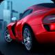 Streets Unlimited 3D MOD APK 1.09 (Unlocked)