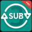 Sub4Sub Pro 9.9 APK
