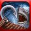 Survival on Raft 1.195 (Unlimited Money)