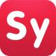 Symbolab MOD APK 9.2.5 (Pro Unlocked)