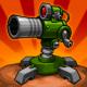 Tactical War MOD APK 2.3.9 (Unlimited money)