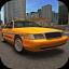 Taxi Sim 2016 3.1 (Unlimited Money)