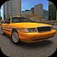 Taxi Sim 2016 MOD APK 3.1 (Unlimited Money)