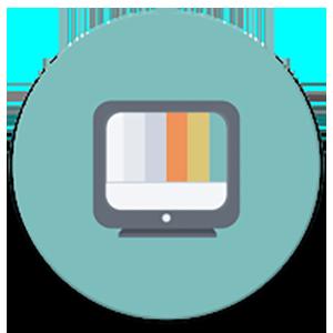 Terrarium TV MOD APK 1.9.10 (Premium Unlocked)