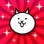 The Battle Cats 10.9.0 (Unlimited Money)