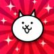The Battle Cats MOD APK 10.7.0 (Unlimited Money)