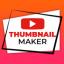 Thumbnail Maker 11.7.5 (VIP Unlocked)