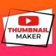 Thumbnail Maker MOD APK 11.5.2 (Unlocked)