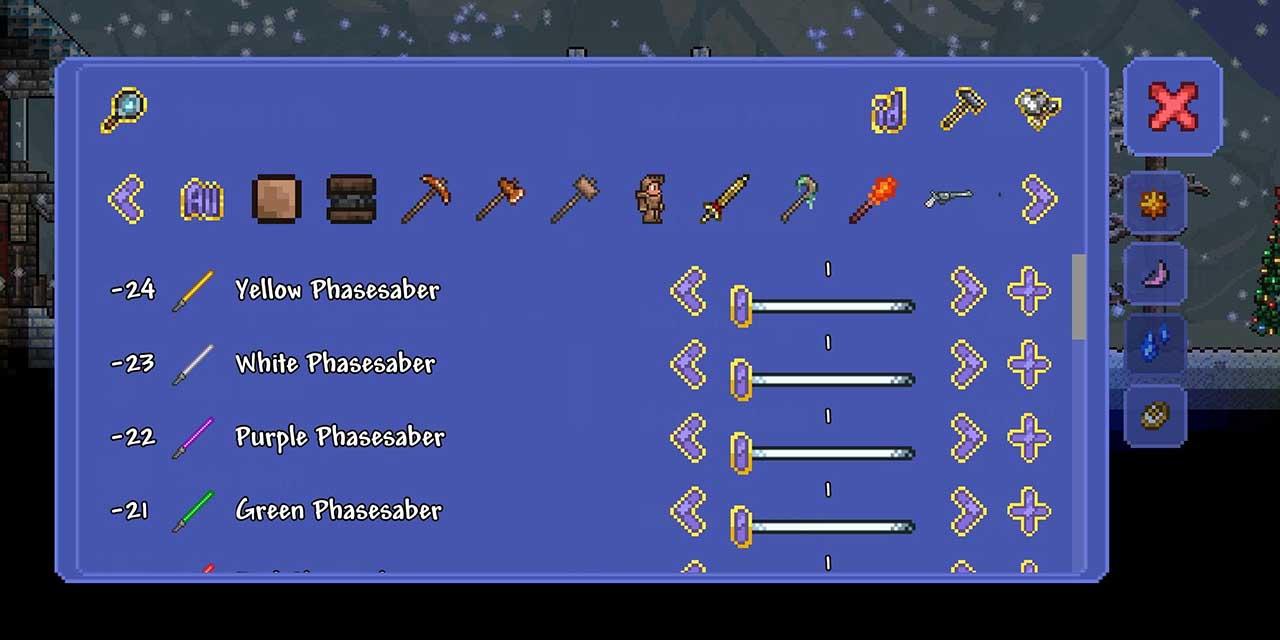 TL Pro screenshot 4