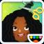 Toca Hair Salon 3 2.0 (Paid for free)